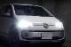 VW up! GTI LED 6000ケルビン コンバージョンキット