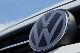 VW フロントエンブレム プロテクター・スモークタイプ core OBJ