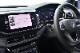 VW / Audi スマート カーリンクポッド mini (8core 4GB RAM×64GB ROM)