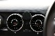 Audi TT(8S) スマートフォン マウント・マグネット