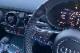 Audi TT(8S) スマートフォン マウント・クレードル