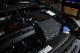 VW GOLF7 GTI/R ARTEON 2.0TSI エアインテークシステム MST Performance