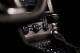 Leyo Motorsport ナッパレザー/アルミビレット DSGシフトノブ GOLF7/PASSAT/POLO