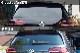 リアガラスホールキャップ for VW/AUDI (GS01)  Glasstopfen