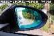 PASSAT B8/ARTEON クリアブルーワイドミラー 600R 親水・防眩