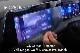 LCDスクリーンプロテクター Discover Pro 10インチ用 GOLF8 (core OBJ)