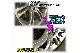 GYEONジーオン ホイールクリーナー Iron 500ml (Q2M-IR50)