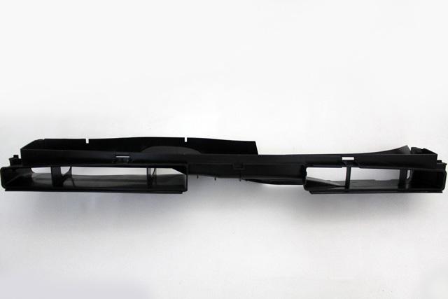 GOLF7/Audi A3 ツインエアダクト