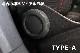 VW ゴルフ7 / パサートB8  シートアングル アジャスター Type-A