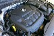 VW GOLF7 GTI , R / PASSAT / POLO ヘッドカバー