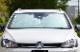 VW GOLF8/GOLF7/T-ROC/POLO /T-Cross/Arteon サンシェード 日よけ