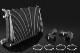 VW GOLF7 GTI / Audi S3 8V インタークーラー Leyo Motorsport