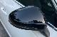 Audi A4/Audi A5 (B9) グロスブラック ミラーカバー サイドアシスト無