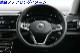 VW GOLF8 / T-CROSS Rロゴ レッドトリム ステアリングバッジ