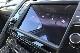 LCDスクリーンプロテクター Discover Pro 8インチ用 GOLF7 (core OBJ)