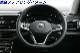 VW GOLF8 / T-CROSS Rロゴ ブルートリム ステアリングバッジ