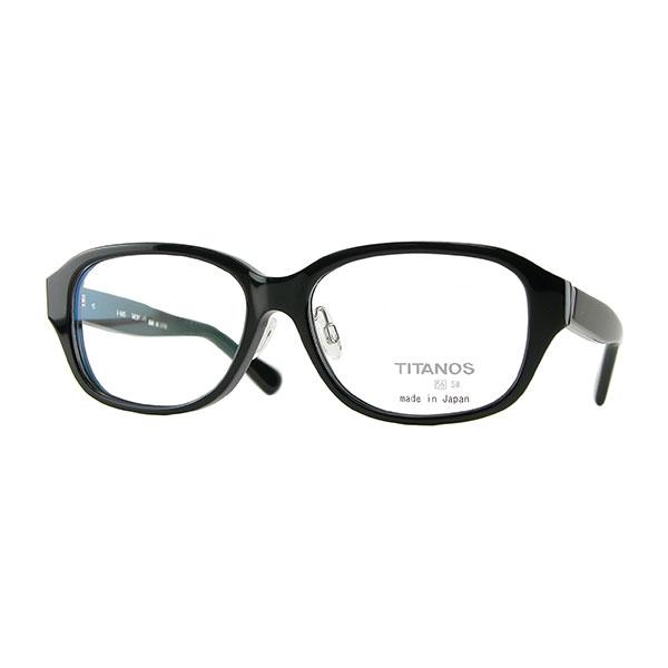 TITANOS-T1415-C1
