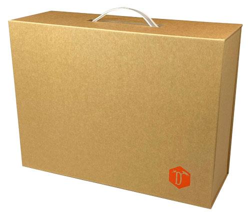 ドラスレストレージBOX2