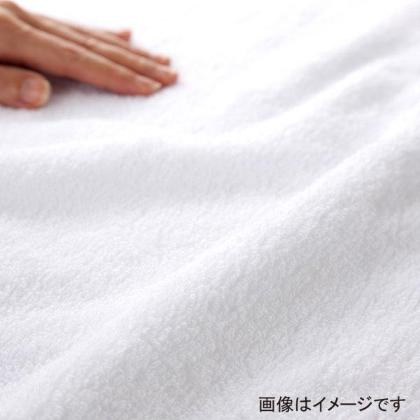 今治謹製 至福タオル 木箱入り バスタオル4枚セット SH2414(今治製)