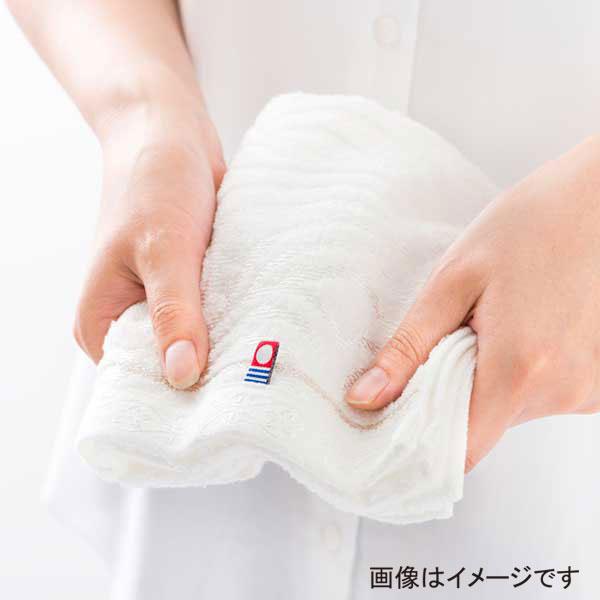 今治謹製 白織タオル 木箱入り バスタオル2枚セット SR5039(今治製)