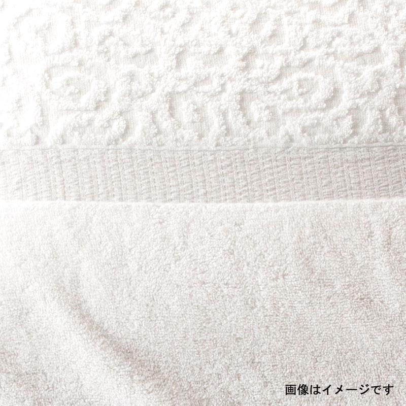 矢野紋織謹製白たおる タオルケット2枚セット YN2021(今治製)