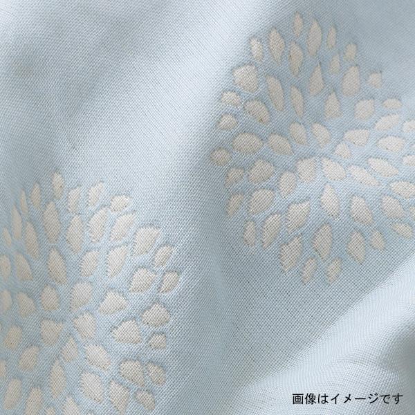 AIR MOUSSE 五重織ガーゼハーフケット2枚 ハーフケット2枚 ARG15100  (日本製)