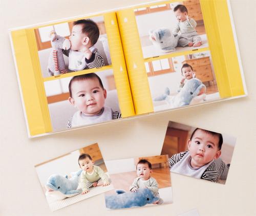 <出産お祝い用>PRETTY BABY:グリーントイ カタログギフト
