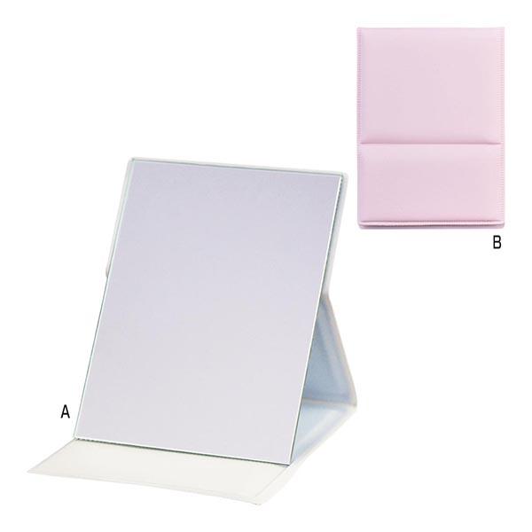 折立鏡カラーM