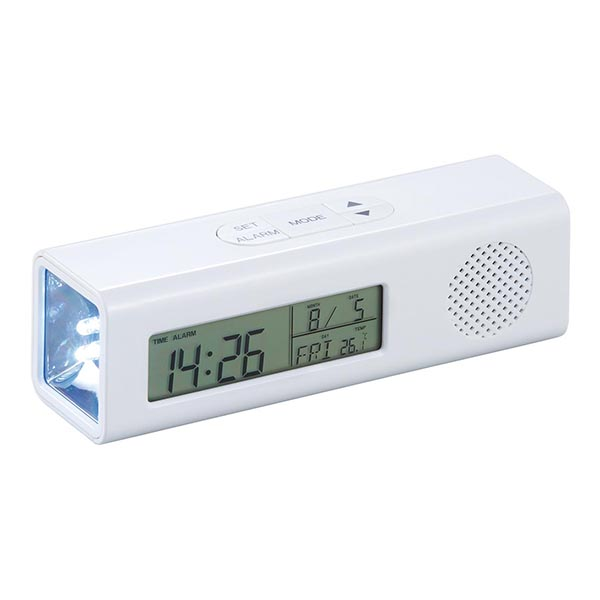 FMマルチステーション(ワイドFM対応)