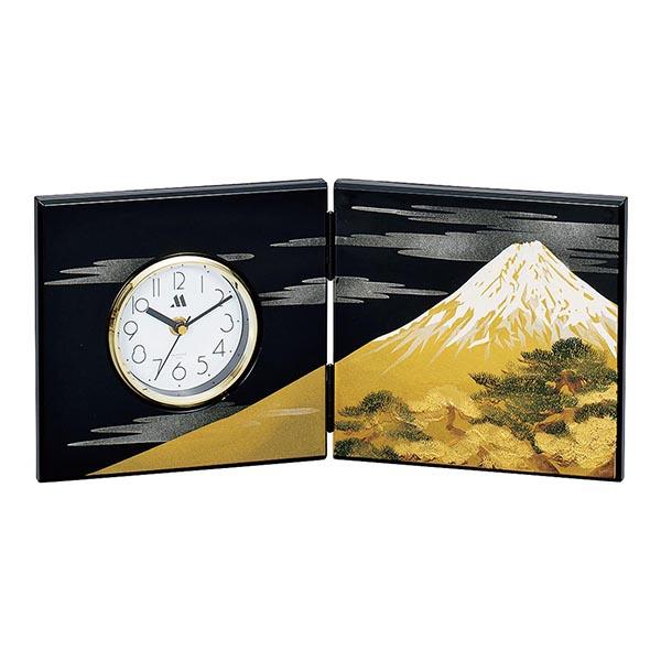 富士美松 祇園時計