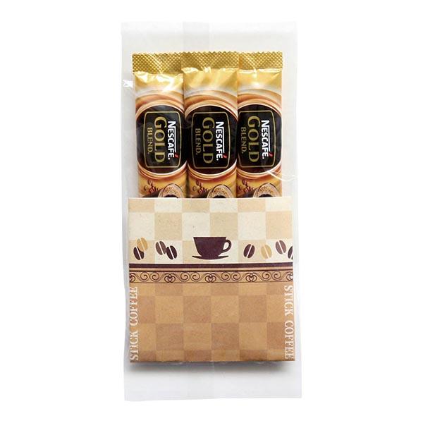 ネスカフェ コーヒーセット