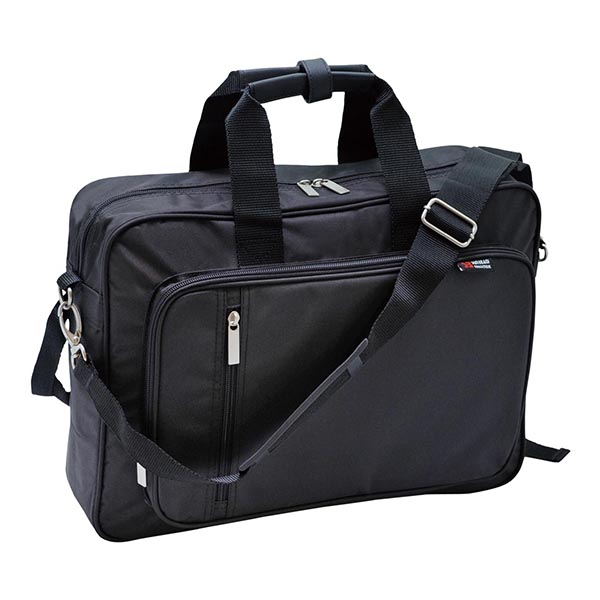 ビジネスバッグ(PC対応)
