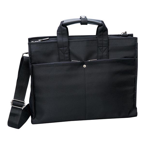 ヴィオレント ビジネスバッグ