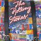 ROLLING STONES - (映画『GIMME SHELTER』公開50周年 ) - VINTAGE ALBUMS / バックパック / バッグ