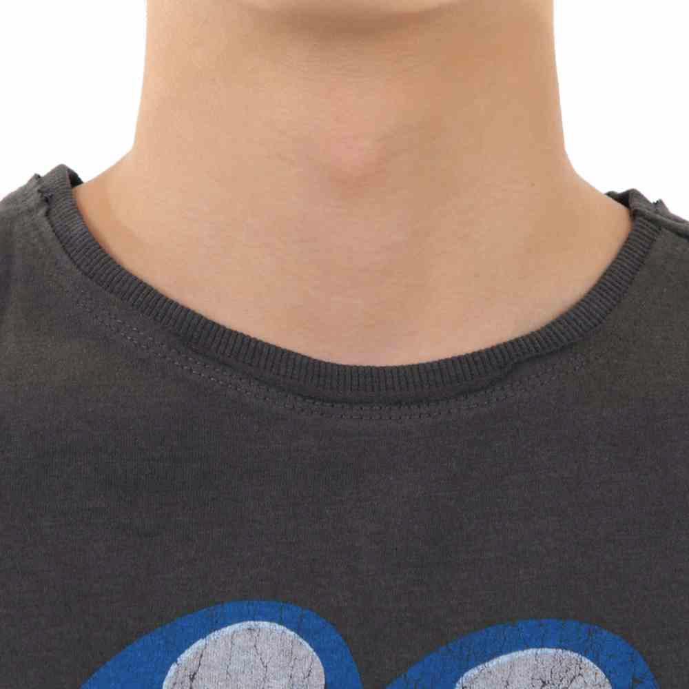 ROLLING STONES - (来日30周年記念 ) - BLUE AND LONESOME / Amplified( ブランド ) / Tシャツ / メンズ