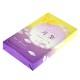 月紫(つきむらさき) 6個入|くまもと銀彩庵【内祝い】【手土産】【お供え】【芋スイーツ】(宅急便発送)