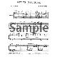 小さな子守唄 Op.11 / A.アッセルマン