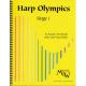 ハープオリンピックス 1