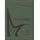 SOLOS for SONJA Book 2〜こどものための簡単な曲集〜