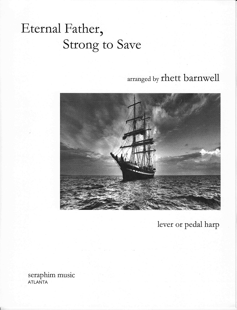 Eternal Father,Strong to Save/John B.Dykes