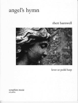 Angel's Hymn/Rhett Barnwell