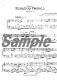 Chopin for harp (ショパン・フォー・ハープ)/アレンジD.Burton