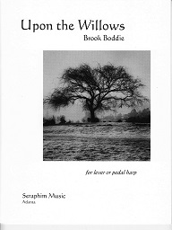 Upon the Willows/Brook Boddie