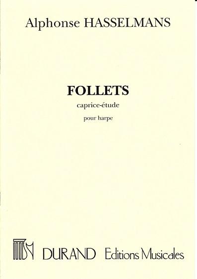 FOLLETS/A.Hasselmans