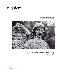 Requiem Aeternam/Rhett Barnwell