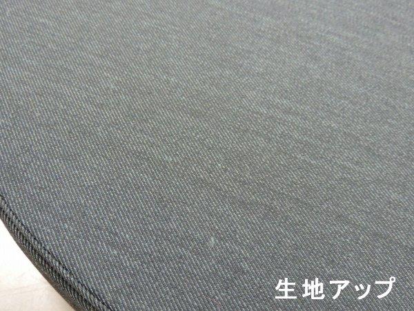 SANSOライアー専用 新ソフトバッグ 各種