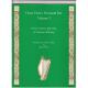 エリンのエメラルドアイルから Vol.1 〜中世の15のアイリッシュエアーズ〜