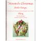ミンストレルのクリスマス