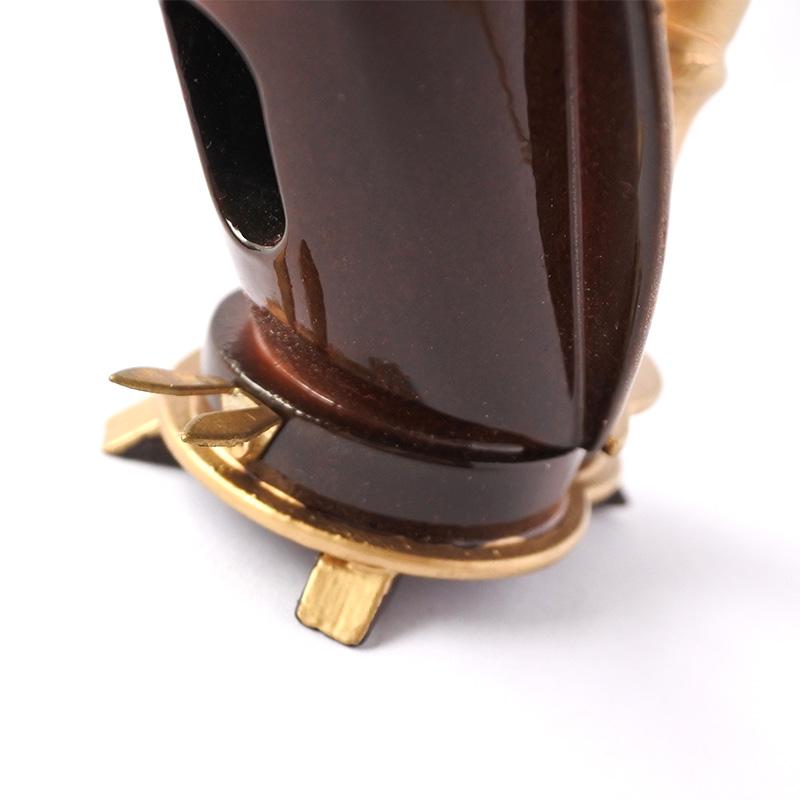 ミニチュアハープ(15cm)