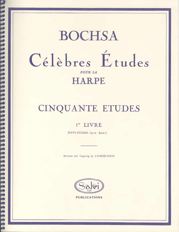 50の練習曲Vol.1 / N.C.ボクサ